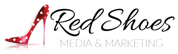 Red Shoes Media & Marketing